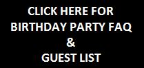 birthday_party_faq_and_guestlist.jpg
